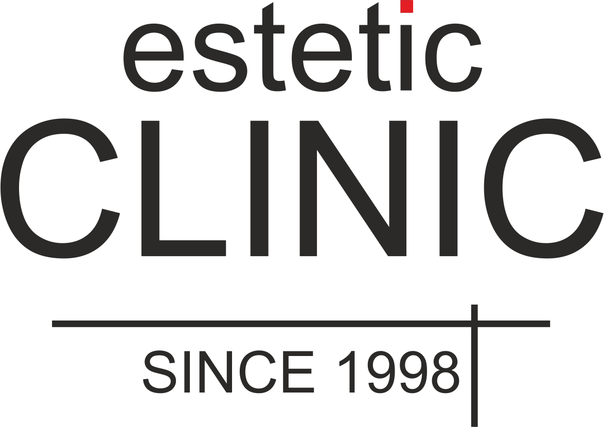 Estetic-clinic